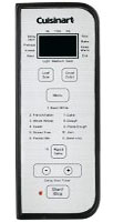 Cuisinart Bread Machine Reviews